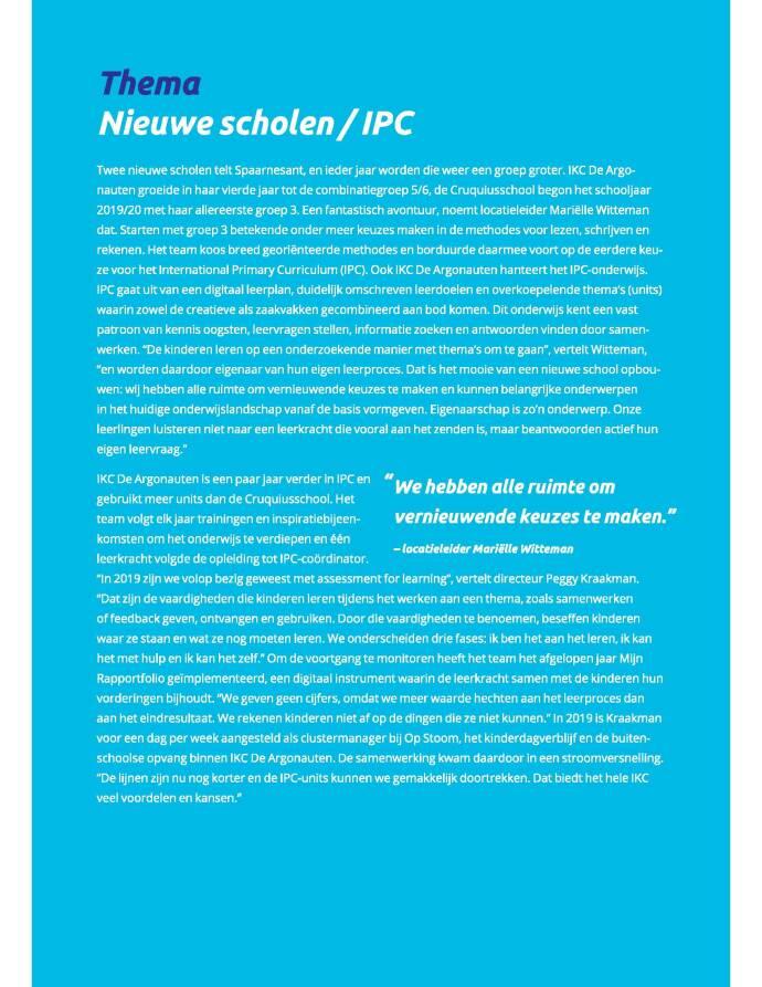 thema_unitonderwijs.jpg (copy1)