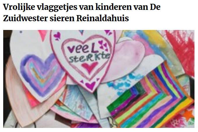 vlaggetjes_haarlems_d...