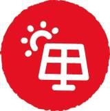 ambitie1_icon.jpg (copy)
