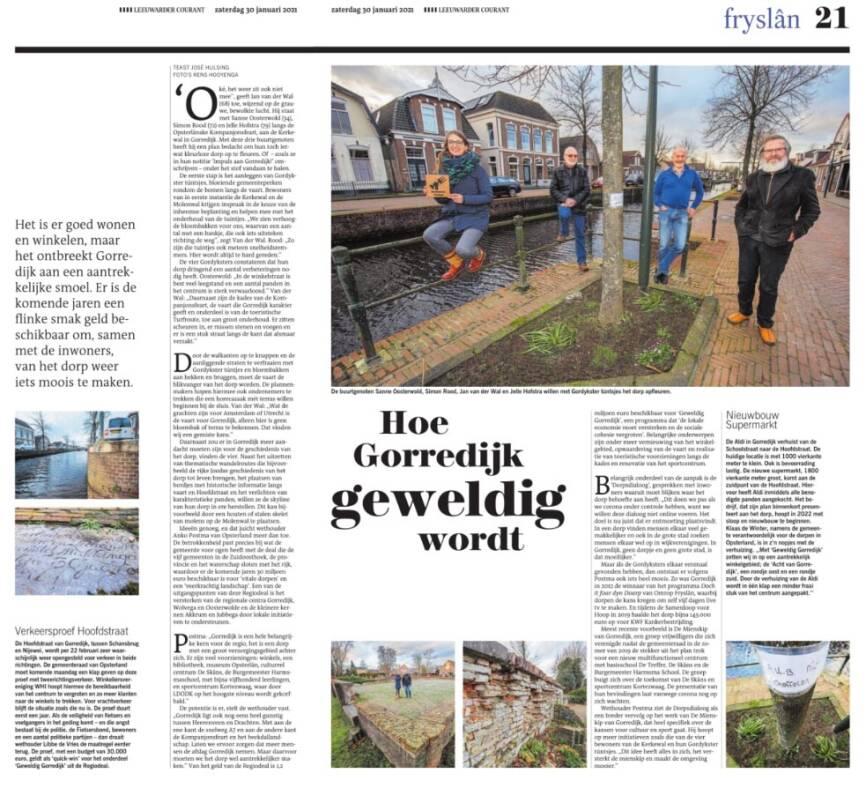 gorredijk_krantenarti...