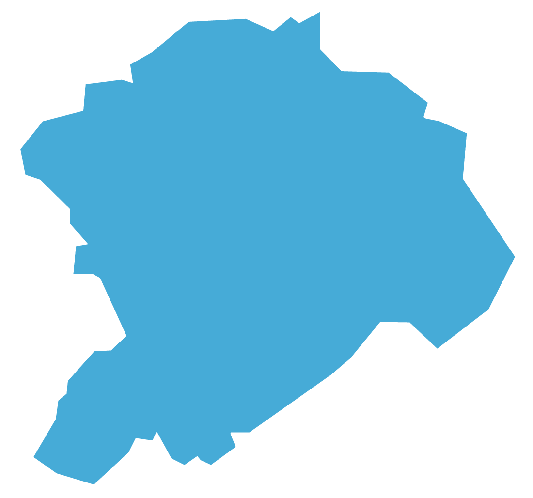 kaart-blauw.png