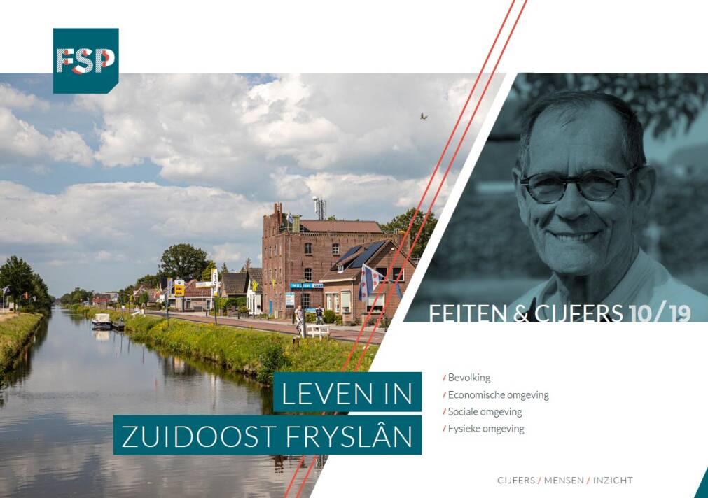 leven_in_zuidoost_fry...