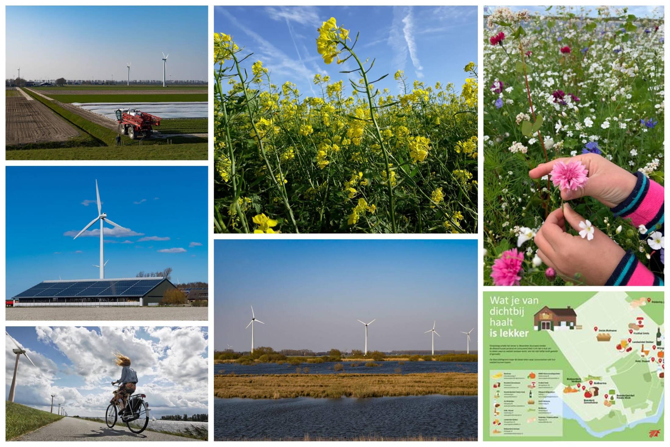 collage_agrarisch.jpg
