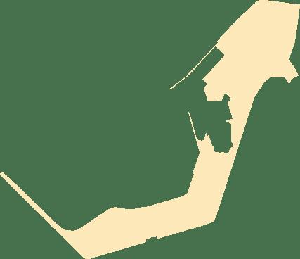 deelgebied-randzone.png
