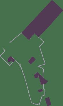 deelgebied-bedrijven.png