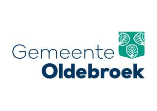 logo_gem_oldebroek_20...