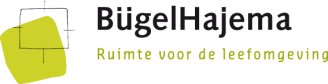 bugelhajema-logo-2015...