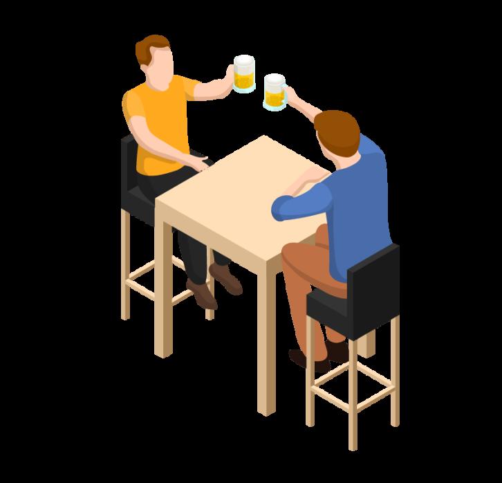 tafel1