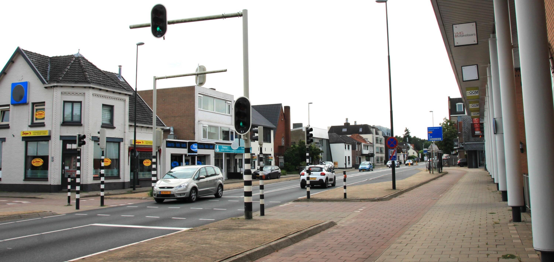 foto_woonwijk_basissc...