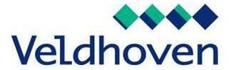 logo gemeente Veldhoven