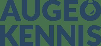 augeokennis-logo-blue...