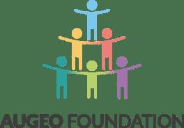 augeo-foundation-logo...