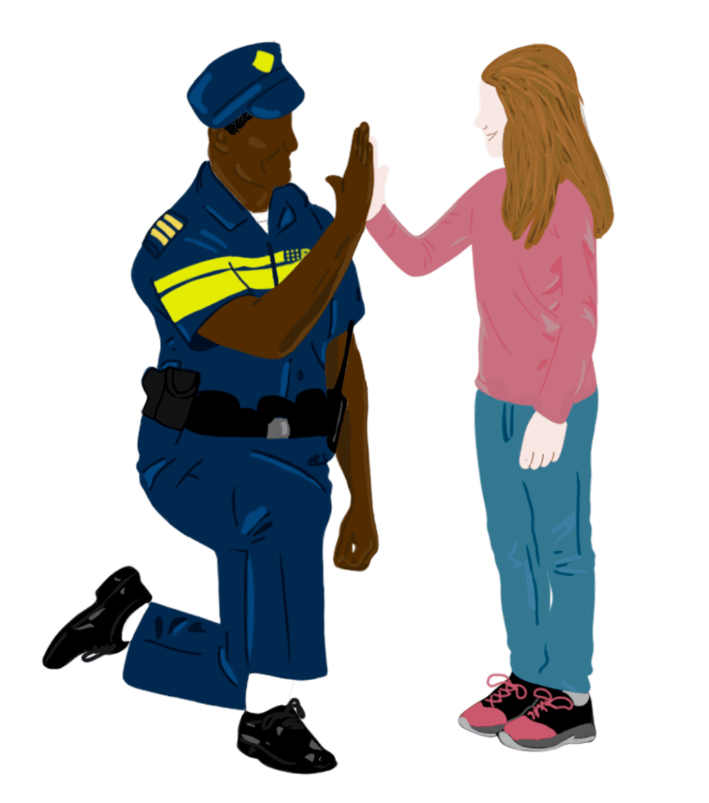 5-policeofficer-and-c...
