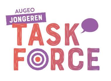 jongeren-taskforce-lo...