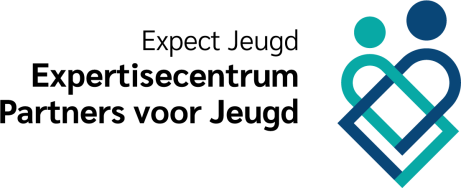 augeo-foundation-logo... (copy)