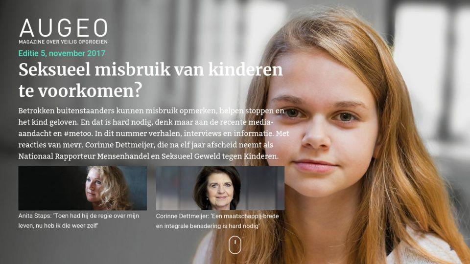 Dating sites Nederland gratis