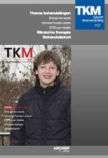 Gedrukte uitgave - nr 1 2010 (pdf)