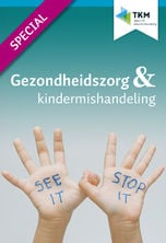 TKM: gezondheidszorg en kindermishandeling