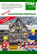 Special Commissie Samson
