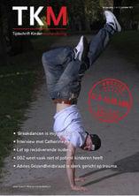 Gedrukte uitgave - nr 3 2011 (pdf)