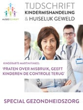 Gezondheidszorg