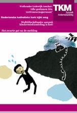 April 2012 Tijdschrift Kindermishandeling