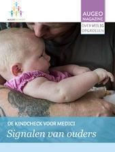De kindcheck voor medici - Signalen van ouders
