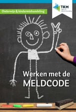 TKM-onderwijs: Meldcode en hulp
