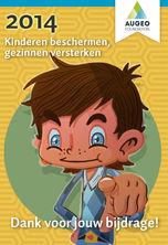 TKM-Jaaroverzicht 2013