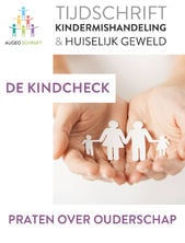 KindCheck juni 2014
