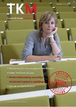Gedrukte uitgave - nr 2 2011 (pdf)