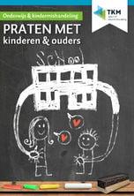 TKM-onderwijs: Communiceren