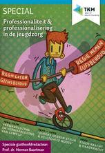 TKM-Professionalisering