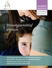 AM- Over veilig opgroeien - Nr. 4 2016