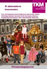 TKM special Prinsjesdag 2012