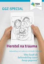 TKM-Herstel na trauma