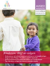 AM- Over veilig opgroeien - Nr. 3 2016