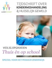 Veilig opgroeien: thuis en op school, primair onderwijs