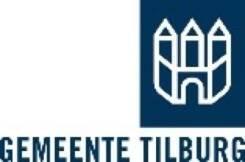 via_beeld_gemeente_tilburg_logo.jpg