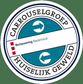 janine_janssen_-_project_methodiek_beschrijving_carrouselgroep.png