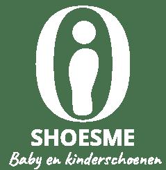 shoesme-logo-nieuw-wi...