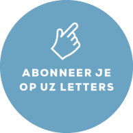 uzl-004_button.png
