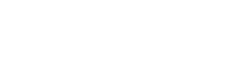 logo_uz_gent_ugent_ne...