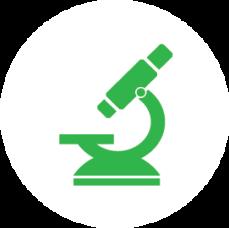 icon HIV