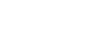 umcu_2019_logo_liggen...