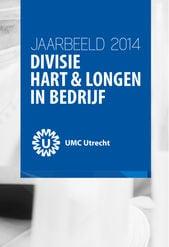 Hart & Longen in bedrijf, jaarbeeld 2014