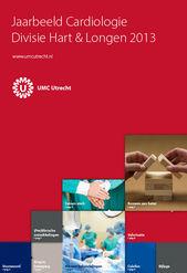 Jaarbeeld Cardiologie 2013