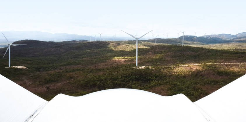 WSP sustainable energy