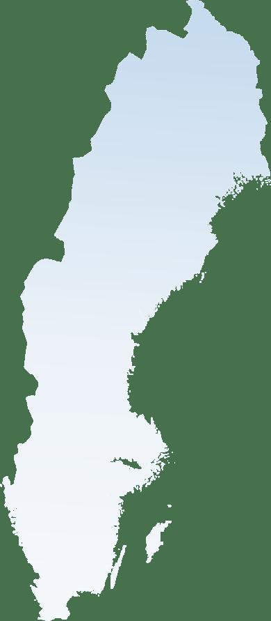 img-map-Sweden