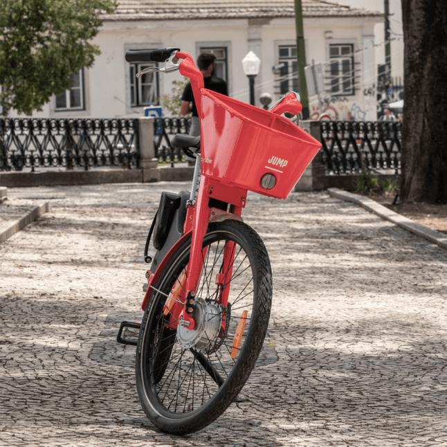 machine-wheel-bicycledaniel-von-appen.jpg
